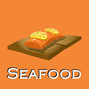blogseafoodtile
