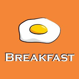 blogtilebreakfast