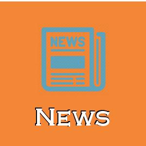 blogtilenews