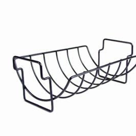 Rib / Roast Rack – Non-stick