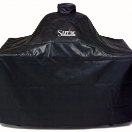 Cover – Saffire for Grill and Table
