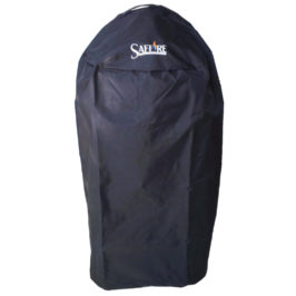 Grill Cover – for Saffire Kamado in Cart