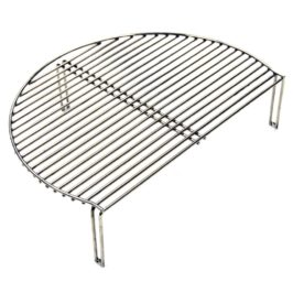 18″ Secondary Cooking Grid
