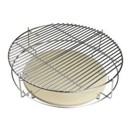 Multi-Level Cooking System (Bundle)